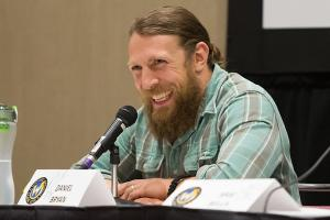 daniel bryan retirement video wwe monday night raw concussions